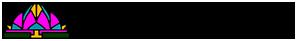 New Delhi Logo